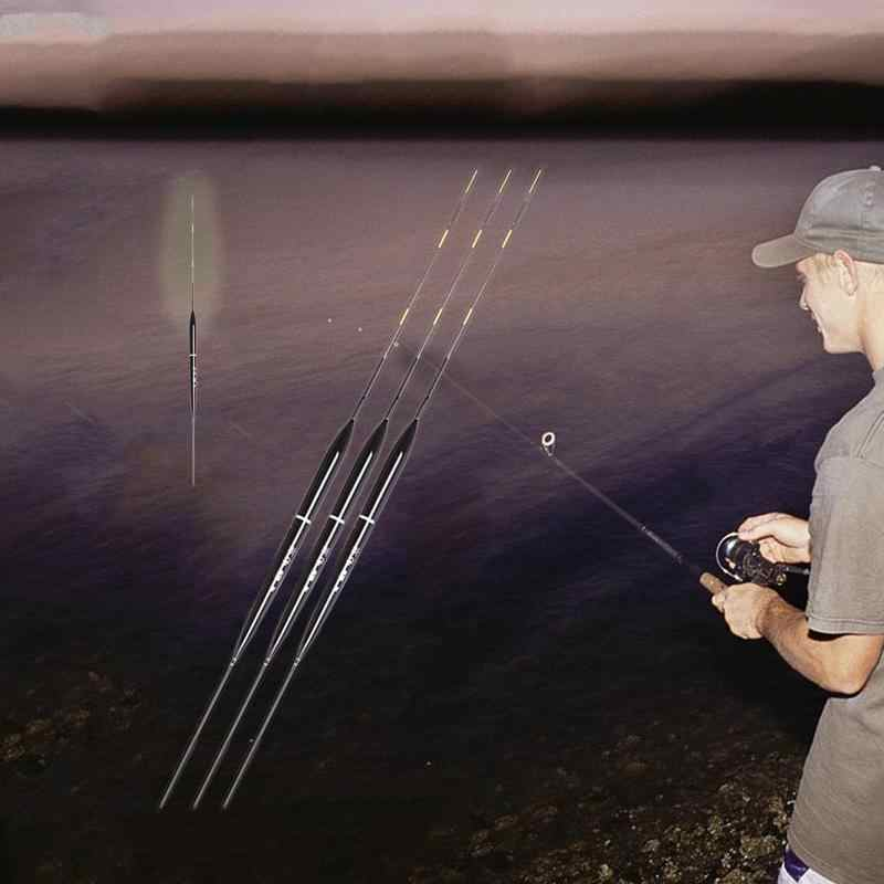 Умный поплавок для рыбалки: принцип работы, отзывы рыбаков