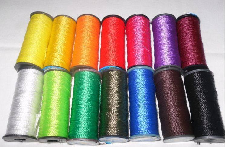 Виды красок для тканей. как покрасить одежду в домашних условиях.