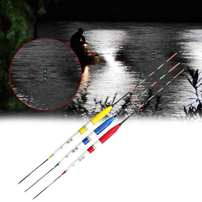 Умный поплавок для рыбалки с алиэкспресс с сигнализатором поклевки, отзывы о применении