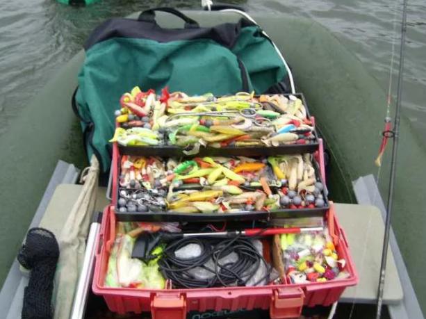 Как хранить лодку пвх зимой в мороз: правила сезонной подготовки