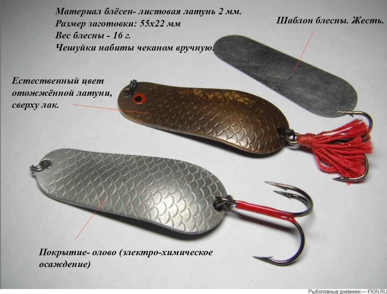 Как правильно ловить на блесну щуку: проводка блесен, ловля на колебалку, вертушку, учимся блеснить с нуля