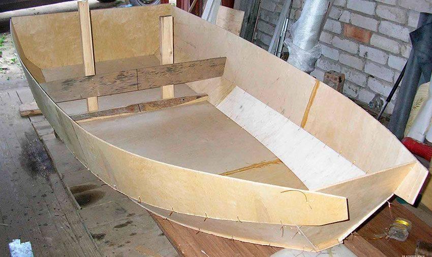 Корабль из дерева своими руками: 85 фото и видео описание постройки деревянных моделей
