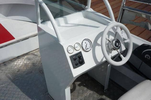 Лодочный электромотор - 120 фото моторов ведущих производителей. топ рекомендаций по выбору и применению