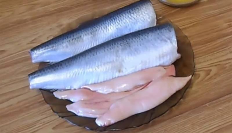 Засолка сельди в домашних условиях: 11 обалденных рецептов