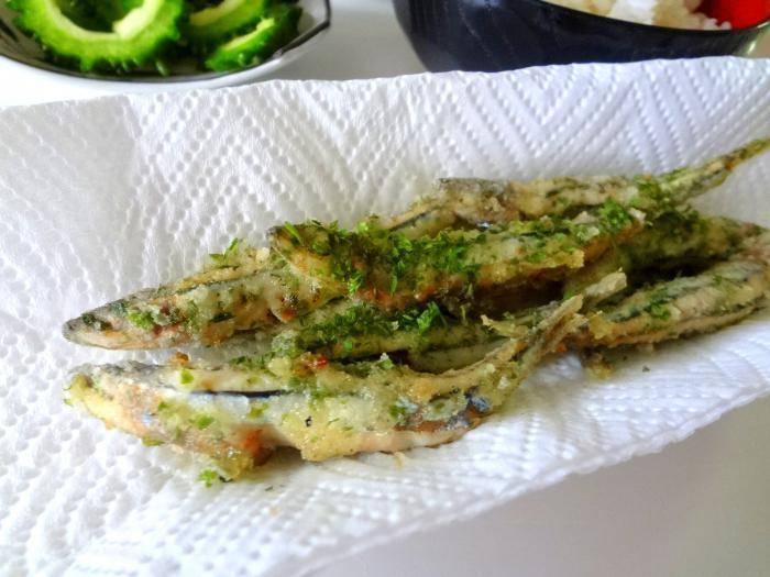 Рыба щокур (чир): как выглядит, где обитает и на что ловить?