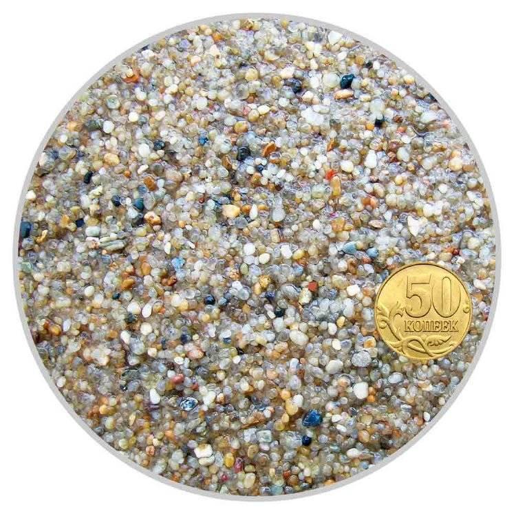 Кварцевый песок для аквариума: плюсы и минусы такого грунта, бывает ли медового цвета, можно ли речной субстрат, а также как его положить и как за ним ухаживать?