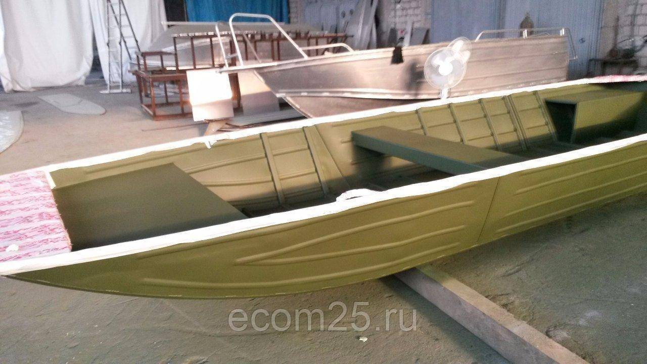 Лодка своими руками: пошаговая инструкция постройки самодельной лодки (125 фото и видео)