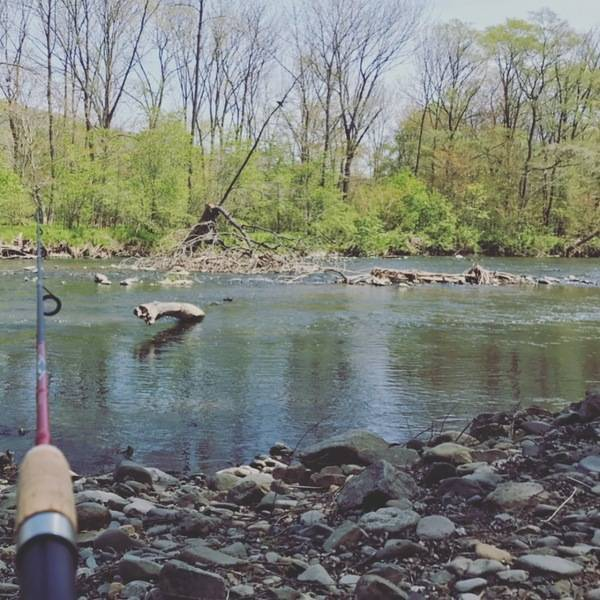 Рыбалка в приморском крае: какую рыбу ловить и лучшие места приморья