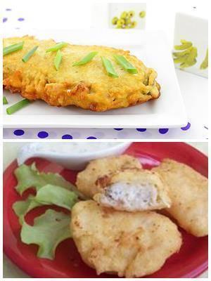 Зубатка – что за рыба, как правильно ее приготовить, простые и вкусные рецепты