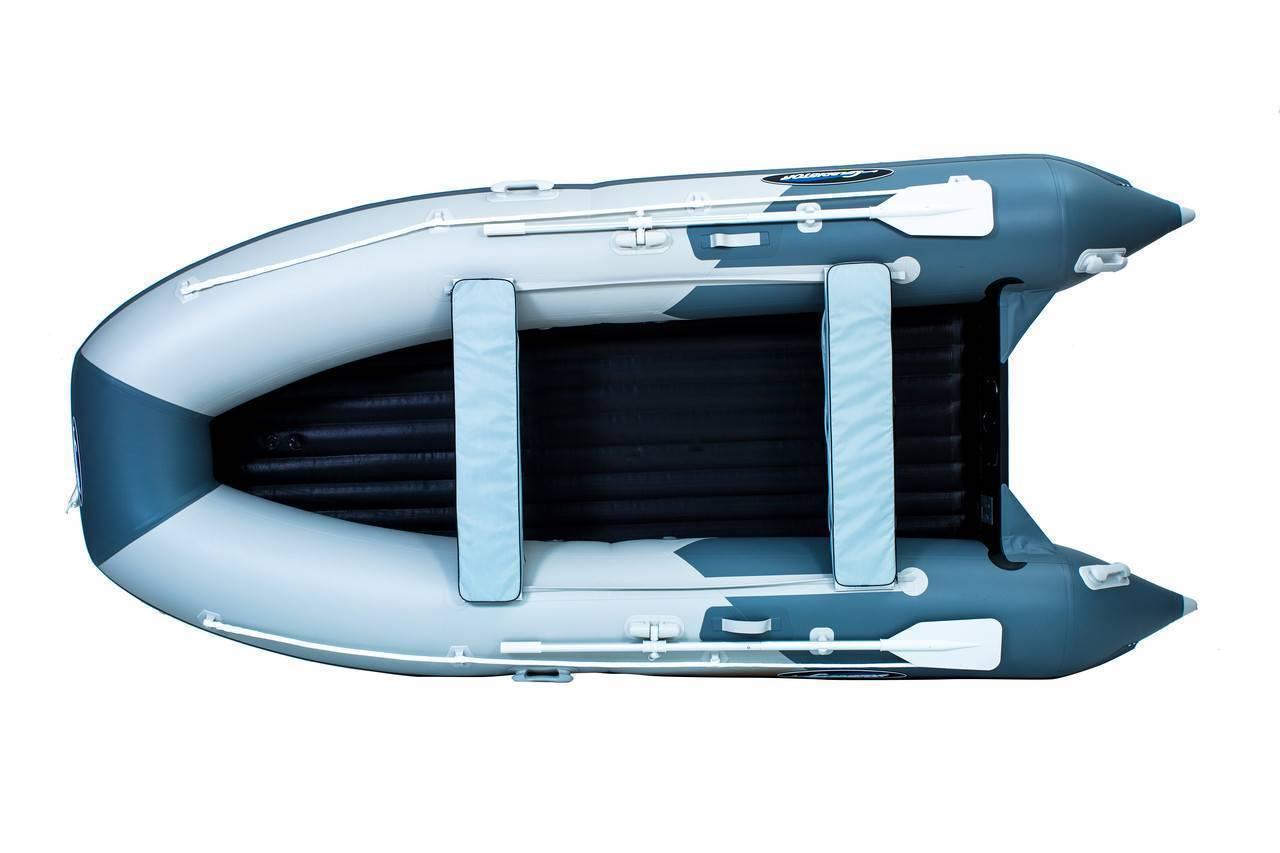 Лодки азимут: отзывы, популярные модели с нднд (380t, 400t)