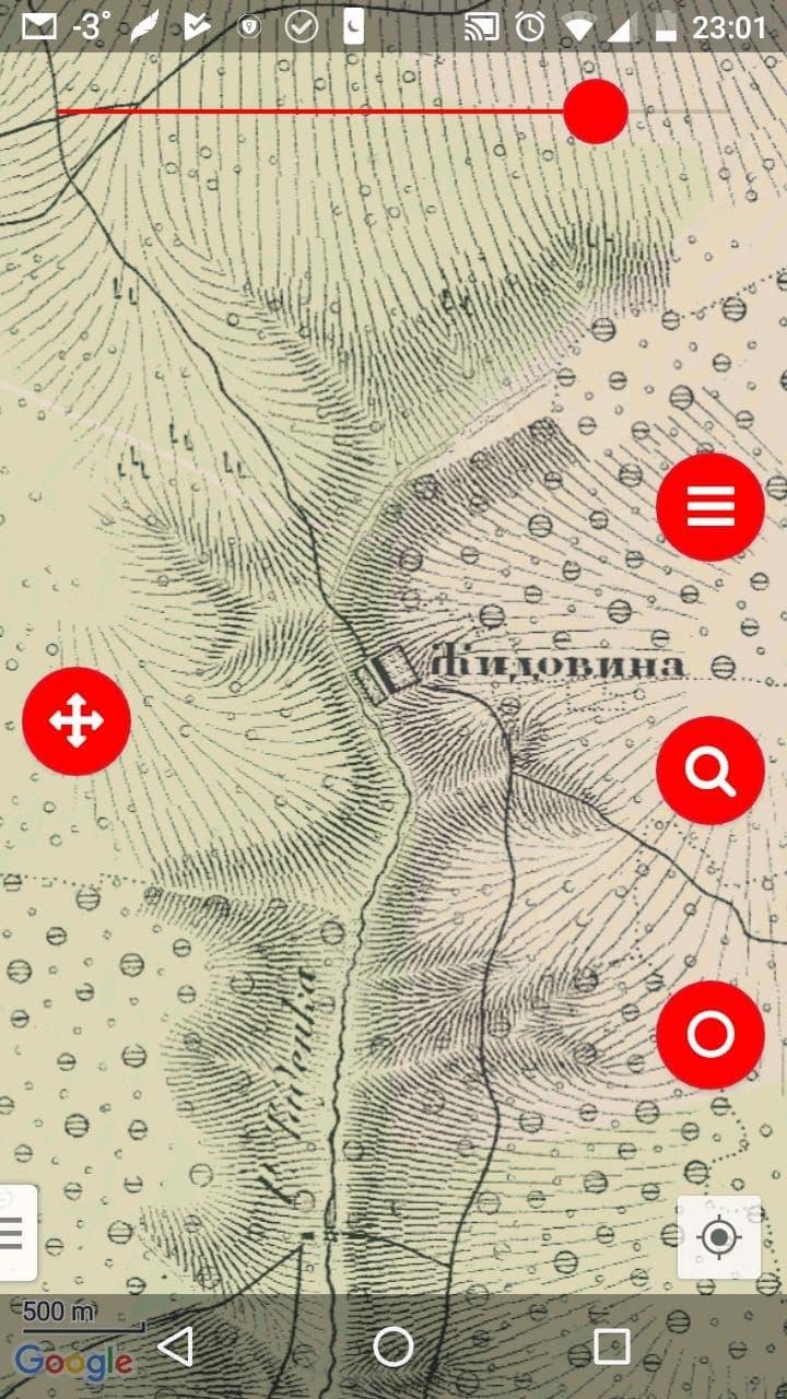 30 мест в россии, которые стоит увидеть, пока живёшь на свете - лайфхакер