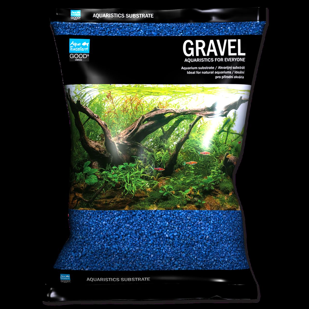 Кварцевый песок для аквариума-как правильно выбирать грунт?