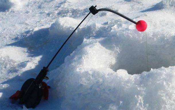 Тонкости ловли на покаток. повышаем эффективность рыбалки