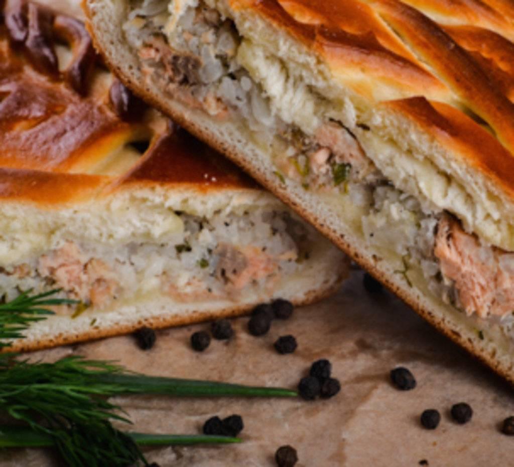Как приготовить щуку: 23 крутых блюда