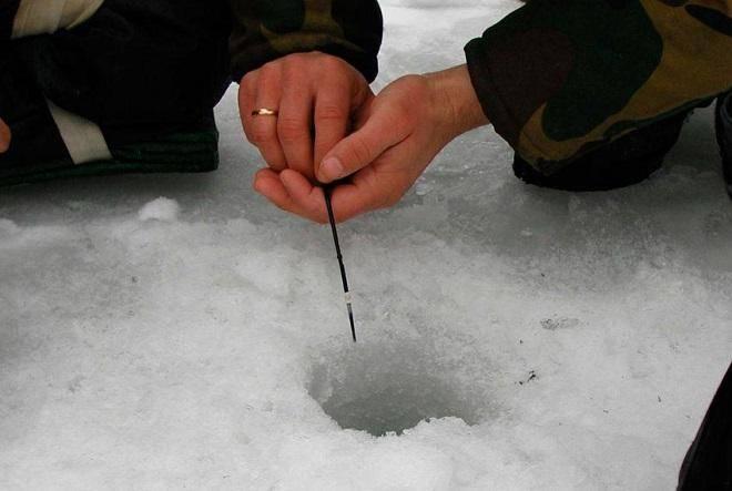 Ловля карася зимой на пруду: видео, секреты рыбалки, как ловить на мормышку, удочку