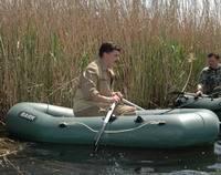 Лодки барк (55 фото): описание надувной лодки, комплектация, подготовка к использованию, назначение, видео