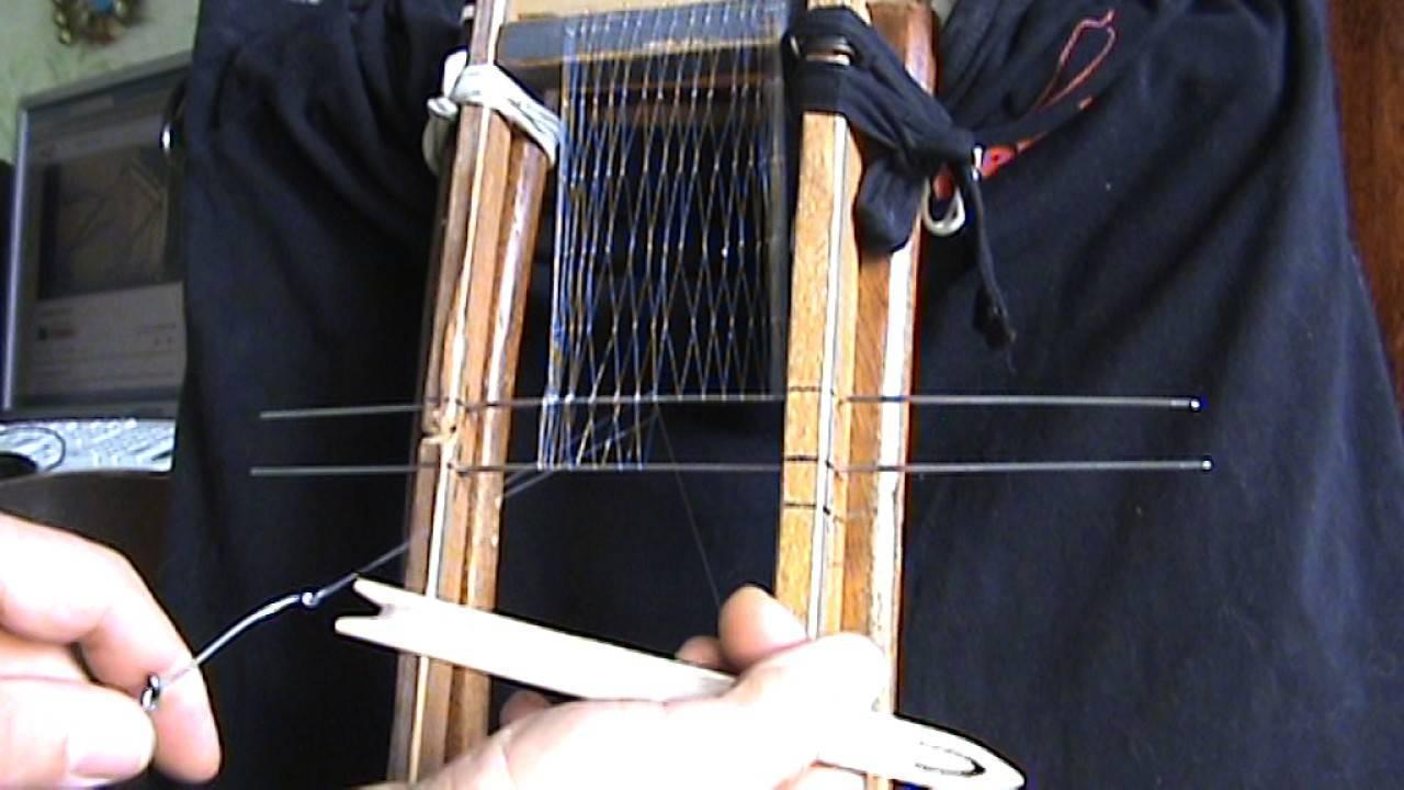 Как сплести браслет: пошаговая инструкция для начинающих (125 фото)