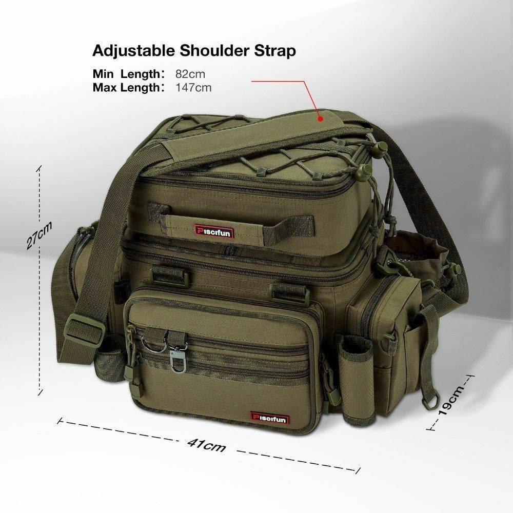 Как сделать стул-рюкзак для рыбалки самостоятельно?