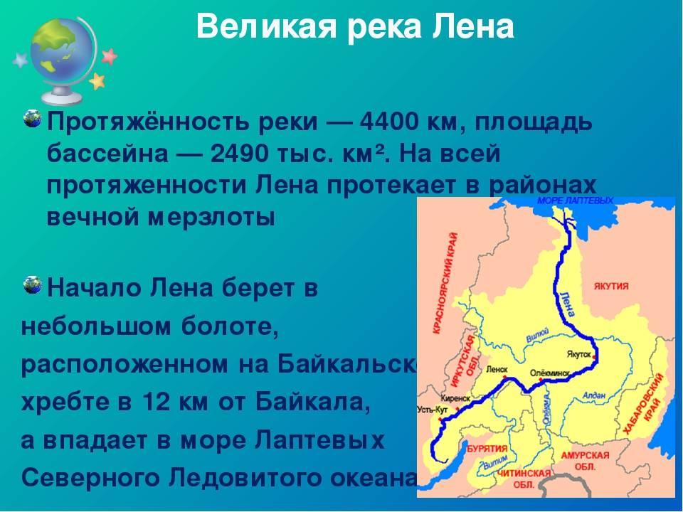ᐉ шелонь - место для рыбака - ✅ ribalka-snasti.ru