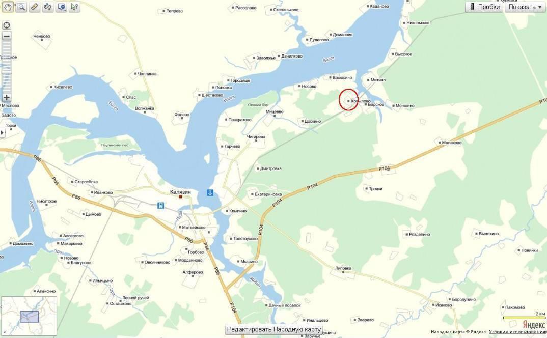 Река лама (московская и тверская области): краткое описание, хозяйственное значение
