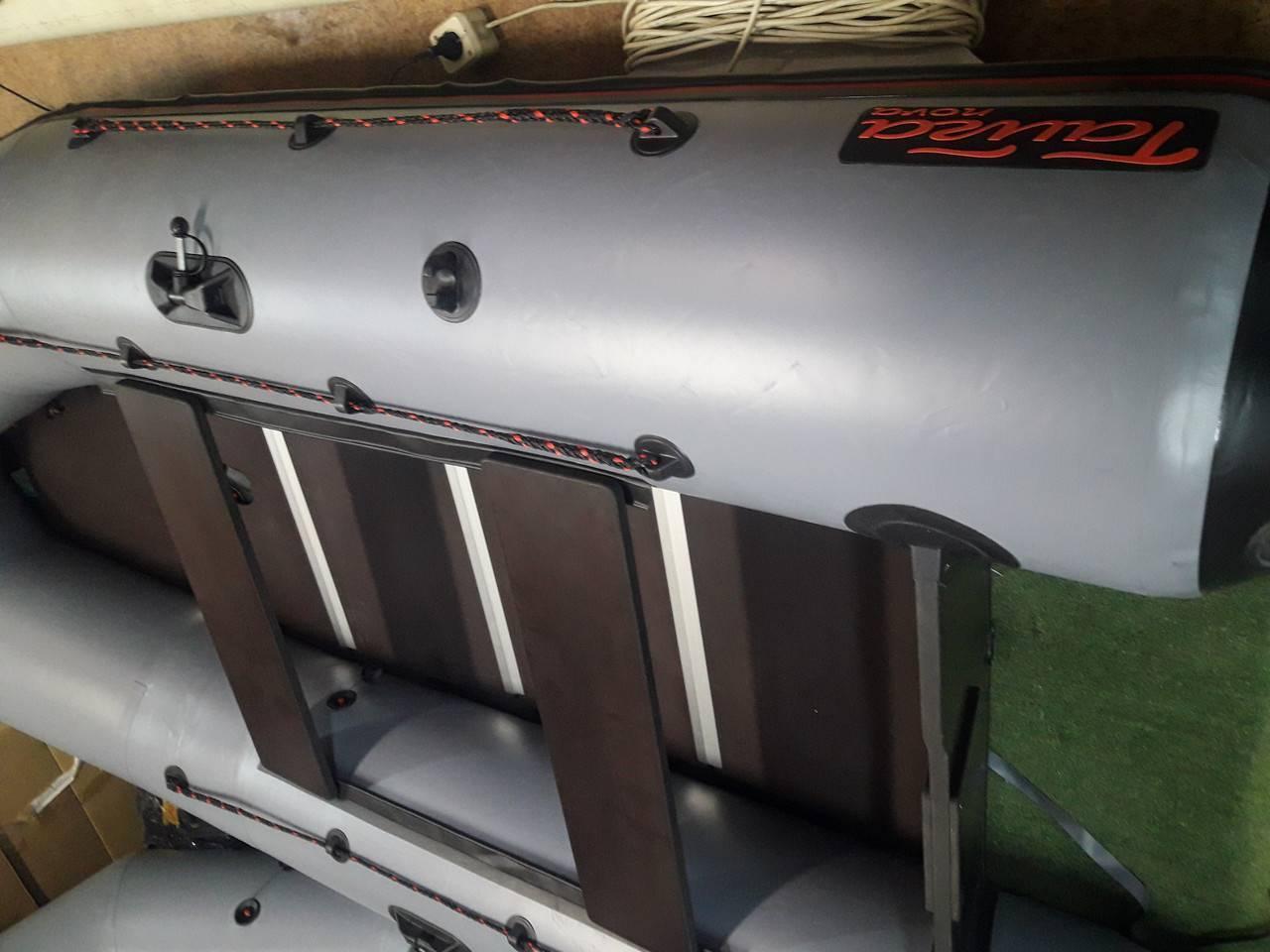 Инструкция: как правильно установить и отрегулировать мотор на лодку пвх