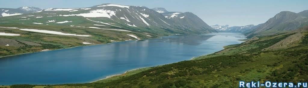Озеро светлое, ноябрьск. особенности, пляж, рыбалка, фото, отзывы, как добраться, отели — туристер.ру