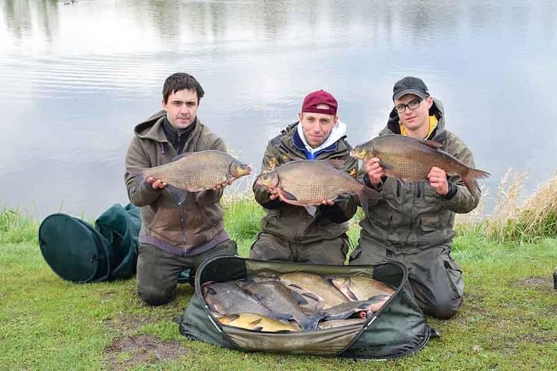 11 редких рыб водоемов чувашии, ловля которых приведет к штрафу до 200 тысяч рублей