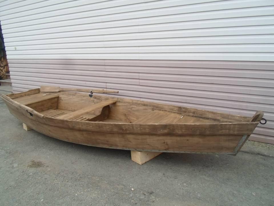 Лодка своими руками - 70 фото, схем и чертежей простых деревянных моделей