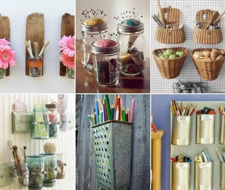 Напольная вешалка своими руками - интересные идей и фото. вешалки-деревья, вешалки-конструкторы, вешалки из строительных подставок