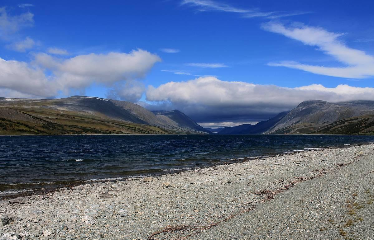 Озеро щучье в казахстане: базы отдыха, фото, боровое, цены 2020, отели – туристер.ру