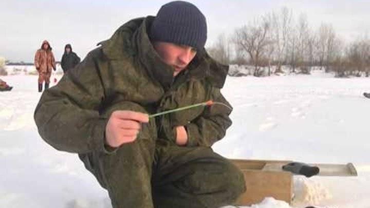Рыбалка в курганской области: вылов в реках и озёрах региона, рыбалка на платных базах недалеко от кургана