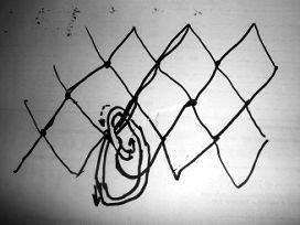 Кастинговые сети своими руками - особенности конструкции, изготовление доработка фабричной сети