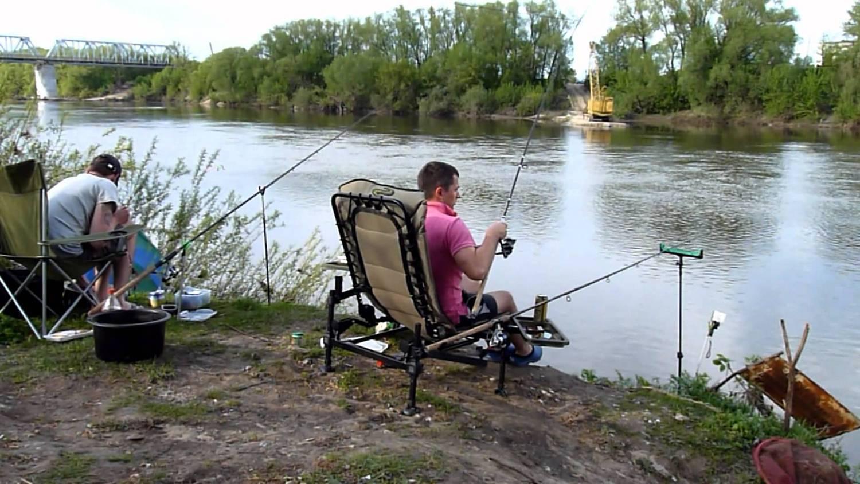 Что нужно для рыбалки? что взять с собой из еды? какие вещи необходимы рыбаку зимой? обзор предметов для лета
