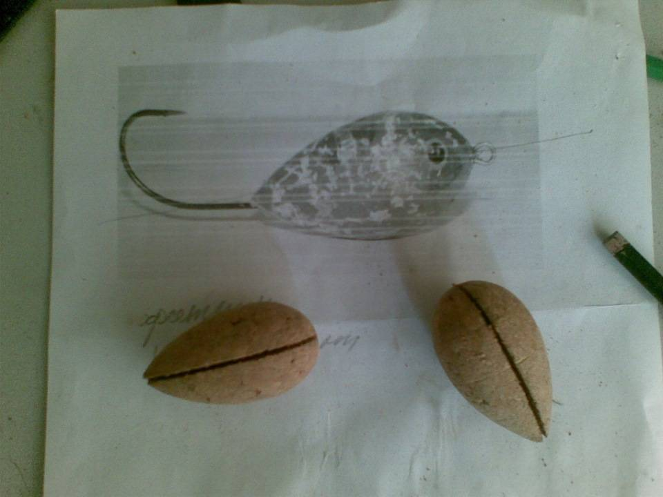 Хорватское яйцо своими руками - изготовление в домашних условиях
