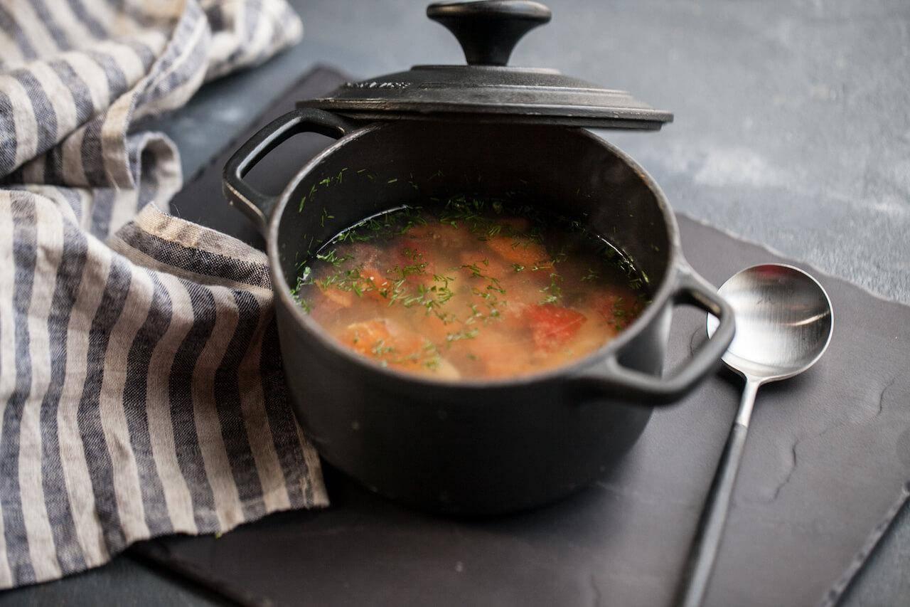 Как варить уху? рецепт приготовления ? ухи дома. как правильно и вкусно приготовить уху в домашних условиях