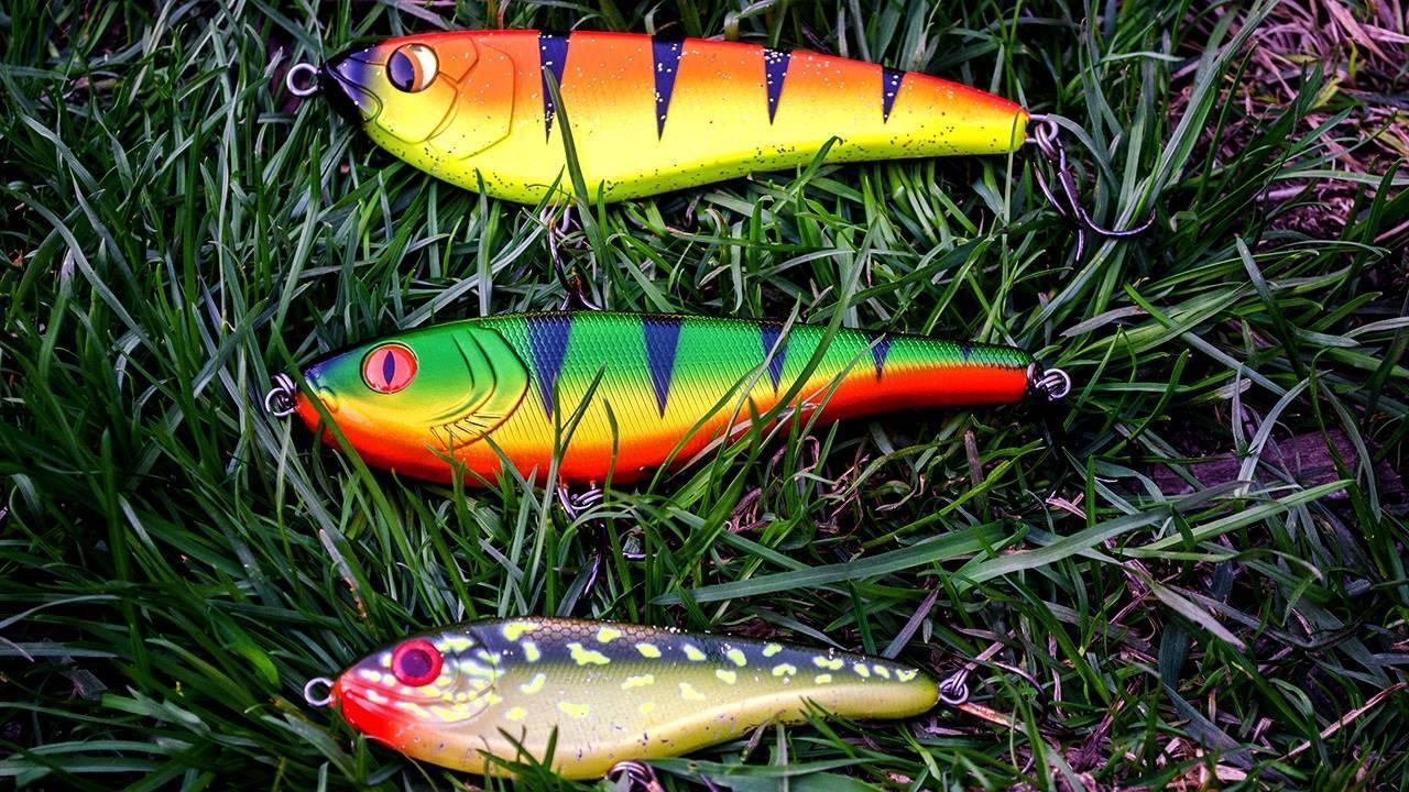 Твичинг: техника проводки на щуку. что это такое в рыбалке? глубоководные и другие воблеры для твичинга и ловля для начинающих
