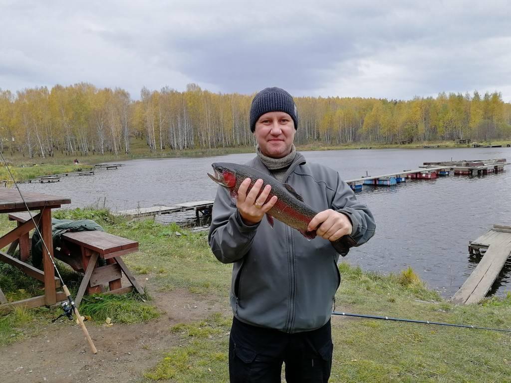 Рыбалка в астраханской области 2019 на волге