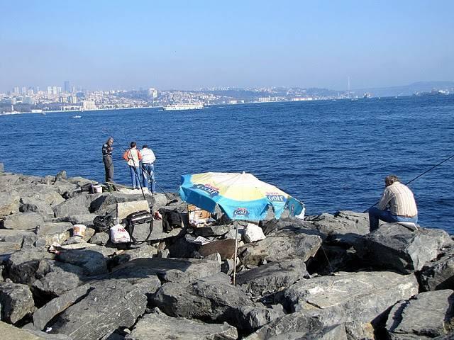Firstfisher.ru – интернет-журнал о рыбалке и рыболовах. рыбалка на озере увильды