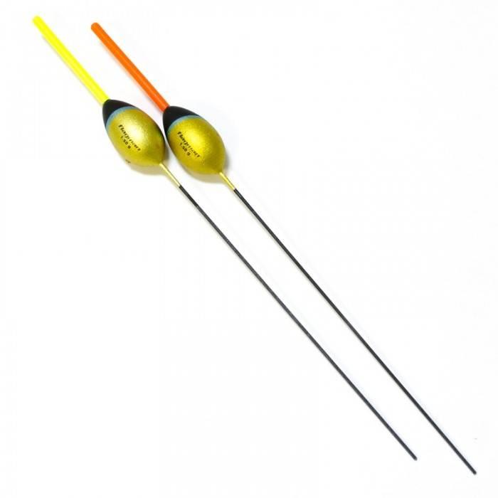 Поплавки для течения: какие лучше для ловли в проводку? виды поплавков для рыбалки на сильной волне. как их выбрать и использовать?