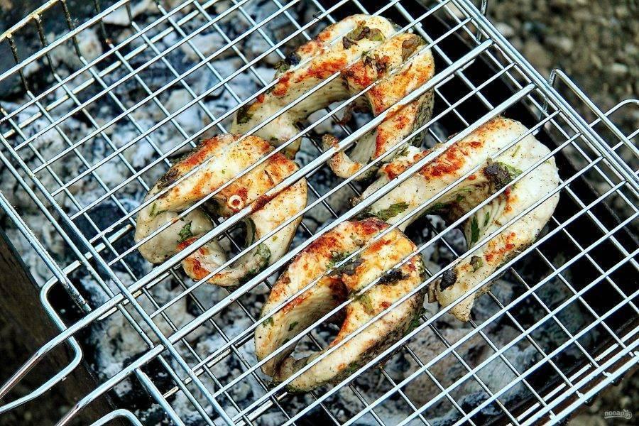 Лето-время мангала и семги на решетке, мяса на углях, медальоны, щука на гриле и окунь!) поделитесь и вашим рецептом | сообщество «кулинария и рецепты блюд» | для мам