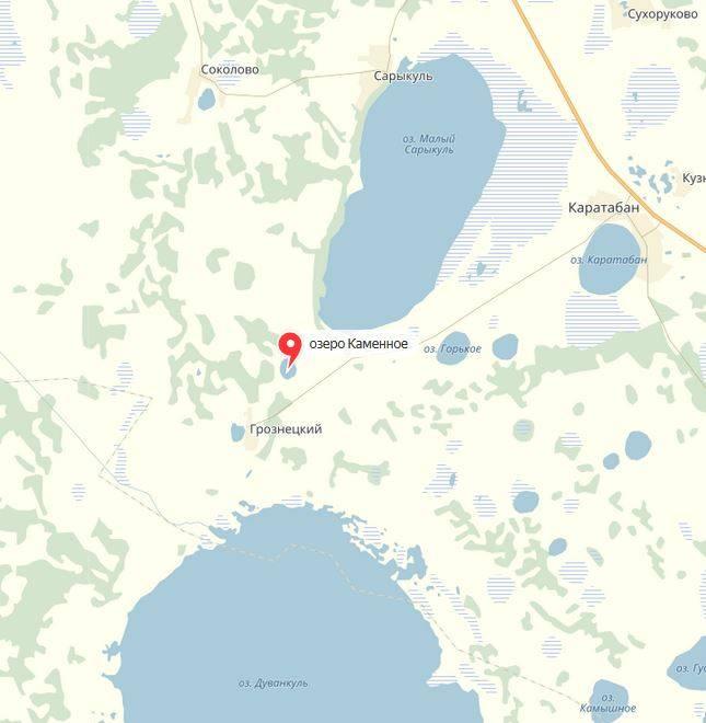 Озеро уелги, челябинская область. рыбалка, озеро на карте, отзывы туристов, погода, озеро на фото, отдых, как добраться
