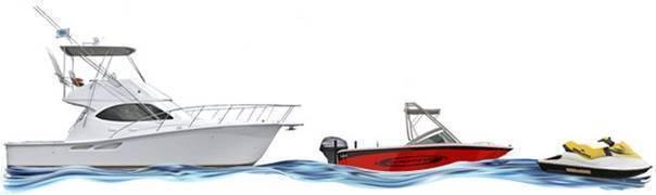 Как правильно нанести номер на лодку ПВХ и катер по ГОСТу ГИМС — пошаговая инструкция