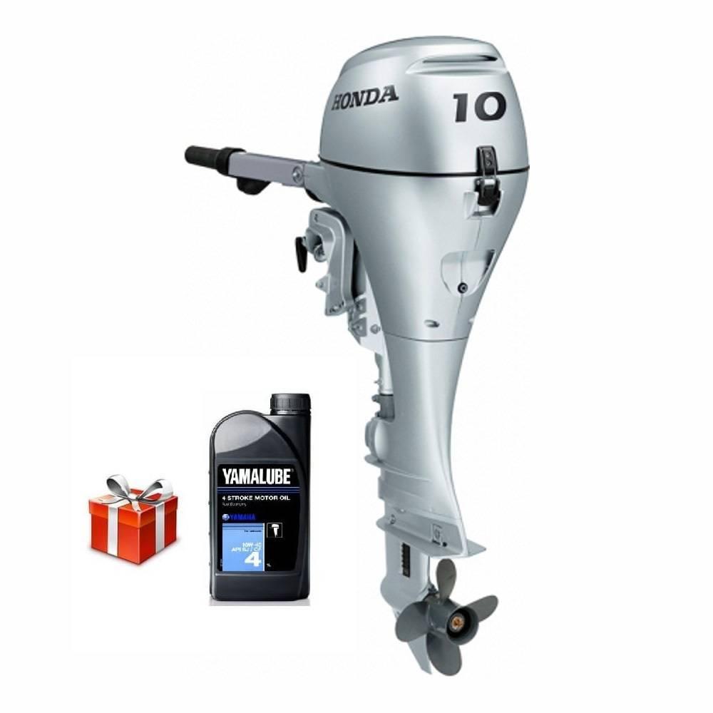 Лодочные моторы хонда: фото, модели, характеристики и обзор | ремонт авто, автозапчасти для иномарок
