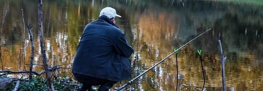 Ловля плотвы весной - оснастка, способы ловли и лучшая наживка