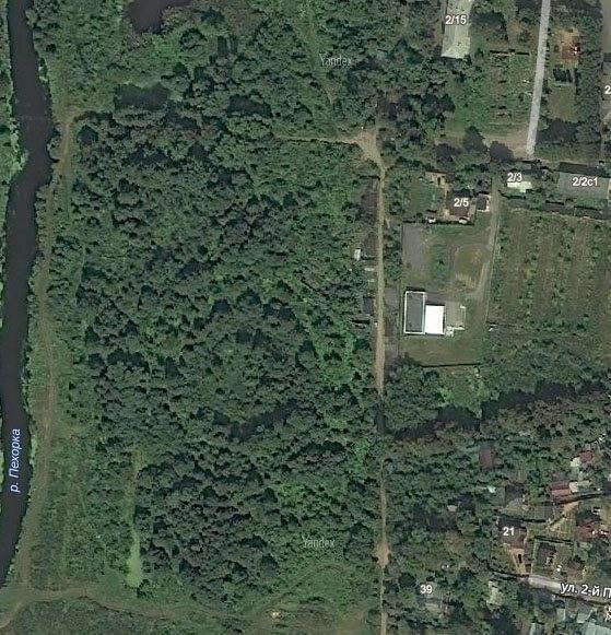 Пехорка: описание, животный и растительный мир реки. пехорка - левый приток москвы-реки