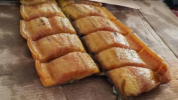 ✅ балык из сазана: как сделать в домашних условиях, пошаговые рецепты с фото, как приготовить и завялить крупную рыбу кусочками - tehnoyug.com