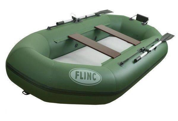 Как хранить лодку пвх зимой? правильное хранение лодки пвх зимой