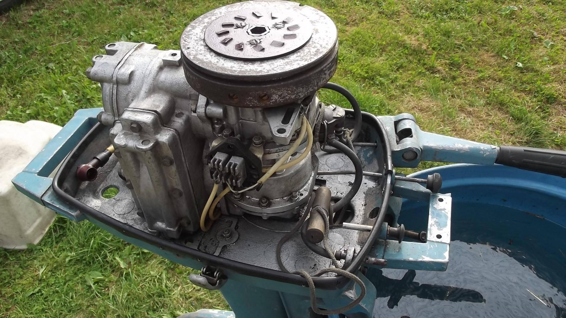 Лодочный мотор вихрь: что это такое, модели и технические характеристики