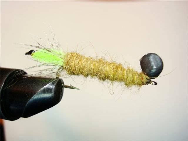 Зимняя безмотыльная мормышка «кандалы» собирает любого окуня у лунки: как сделать своими руками, монтаж и тактика ловли