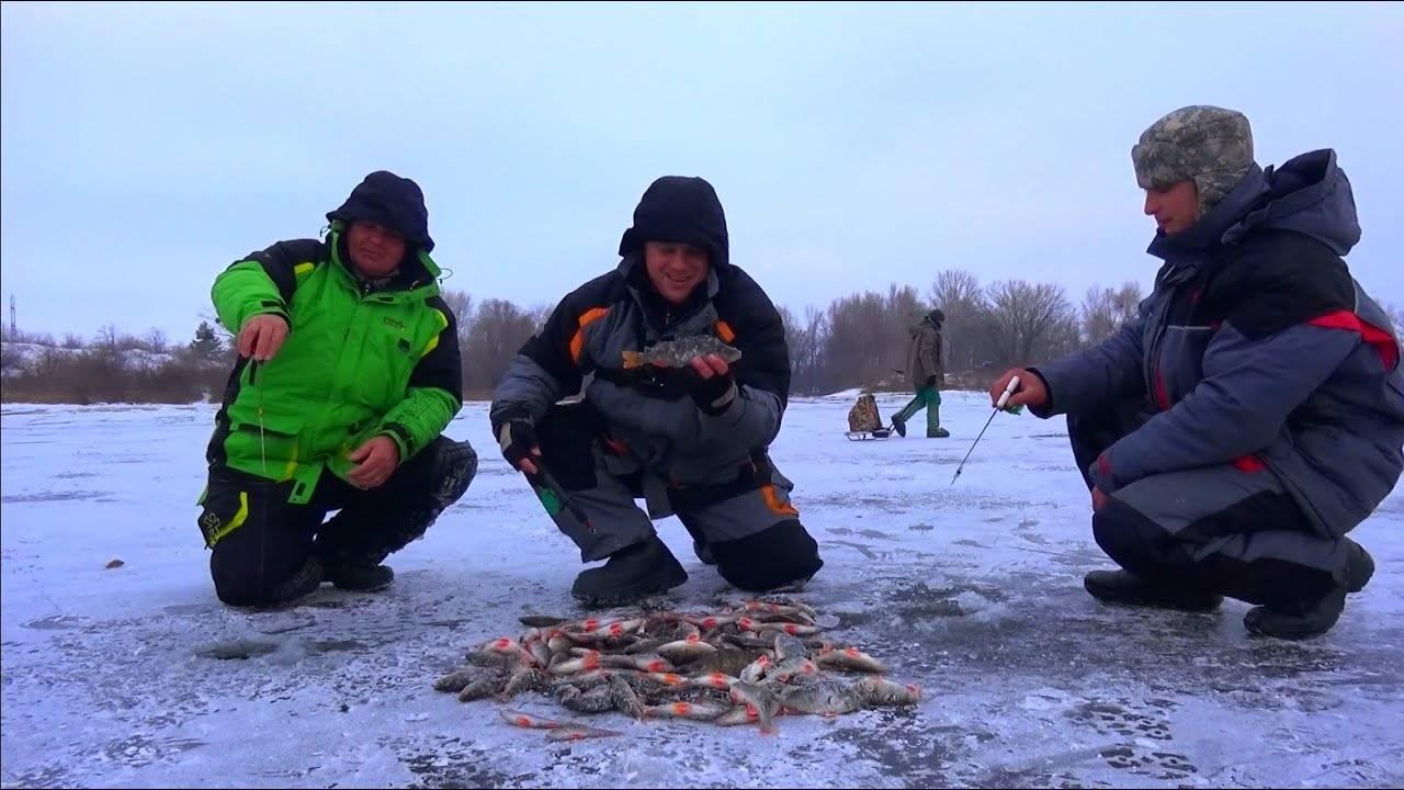 Рыбалка в твери и тверской области: на волге с проживанием, на реке медведица, в озерках и рыболовных базах, другие места